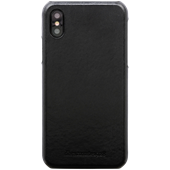 Dbramante 1928 Tune til iPhone X - Black